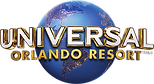 New_Universal_Orlando_Resort_Logo.png