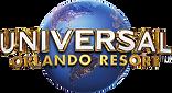 New_Universal_Orlando_Resort_Logo.png
