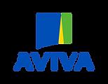 5273_Aviva_stacked_logo_-_RGB_-_transpar