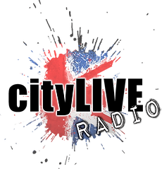 citylive radio UK _ TRANS.png