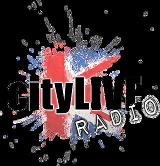 citylive radio UK _ TRANS.png