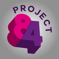 project84