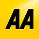 aa-logo-beam-250x-250.png
