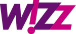 Wizz Air.png