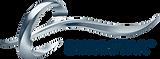 Eurostar_logo_logotype_emblem.png