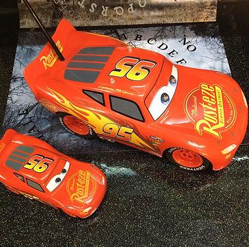 Cars_Rempod_03.JPG