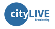 cityLIVE Logo.png