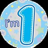 I'm 1.png