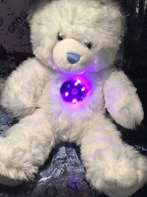 Ghost Ted.jpg