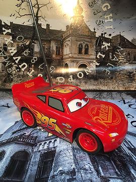 Cars_Rempod_01.JPG