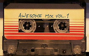 Soundtracks.jpg