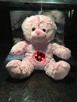 Ghost Ted 4.jpg