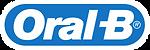 1200px-Oral-B_logo.svg.png