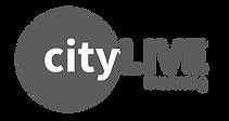 CityLIVE.png
