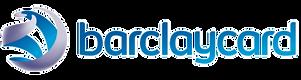 barclaycard-logo.png