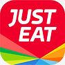 icon-just-eat.jpg