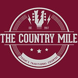 The Country Mile.jpg