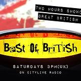 Best of British.jpg