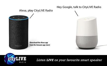 Smart Speakers.jpg