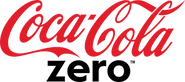 1200px-Coca-Cola_Zero_logo.svg.png