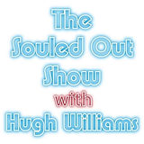 The Souled Out Show.jpeg