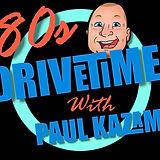 80s Drivetime New.jpg