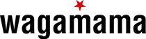 1280px-Wagamama_logo.svg.png