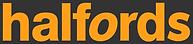 1280px-Halfords_logo.svg.png