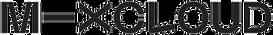 mixcloud_logo_a_edited_edited.png