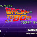 BackToThe80s.png
