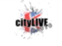 citylive radio UK logo.png