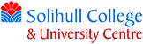 Solihull College.png