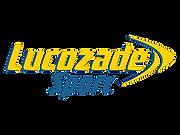 Lucazade.png