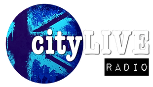 citylive radio 2020.png