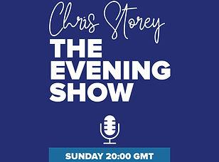 ChrisStoreyEveningShow.jpg