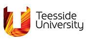 teeside-logo.jpg