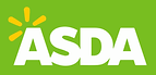 ASDA_logo_green.png