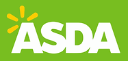 ASDA_logo_green.png