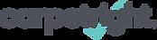 1200px-Carpetright_logo.svg.png