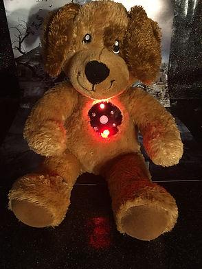 Ghost Ted 2.jpg