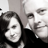 Becca and Matt.jpg