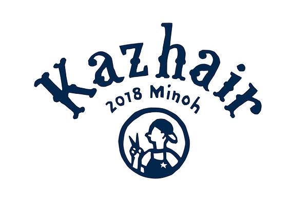 kazhair_logo_kaz_8000px.jpg