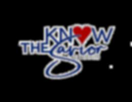 KTS Logo10.png