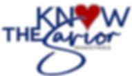 KTS logo_edited.jpg