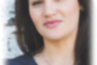 Bethany Maston