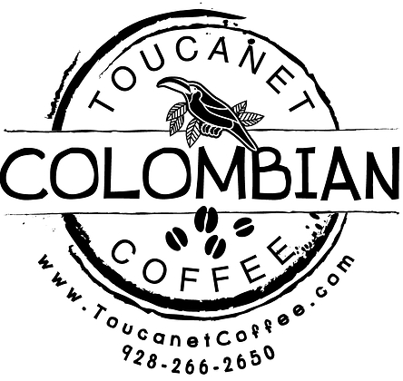 Colombian Supremo - 8/12/16oz.