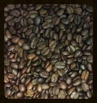Milano Espresso.jpg