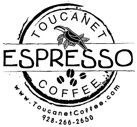 Milano Espresso - 16oz.