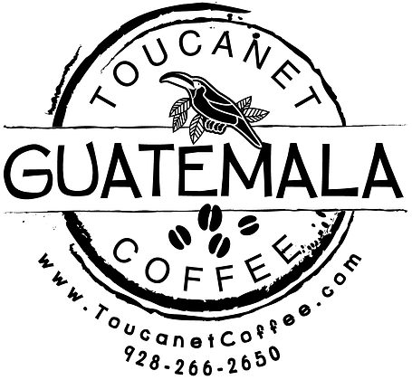 Guatemalan - 8/12/16oz.