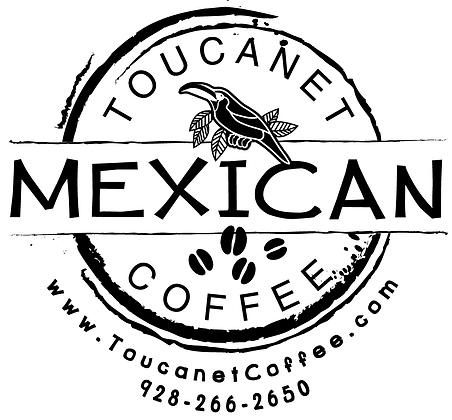 Mexican Pluma Altura - 8/12/16oz.